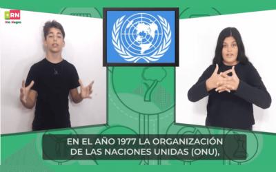 5-de-junio-dia-mundial-del-ambiente