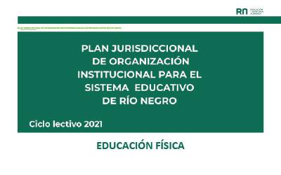 Educación-Física-Plan-jurisdiccional-de-retorno-a-clases-presenciales