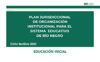 Educacion-Inicial-Plan-Jurisdiccional-de-retorno-a-clases