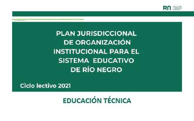 Educacion-Técnica-Plan-Jurisdiccional-de-retorno-a-clases