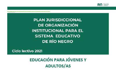 Educación-para-Jóvenes-y-Adultos-Plan-jurisdiccional-de-retorno-a-las-clases-presenciales