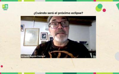 Especial-Eclipse-2020-Prof.-Armando-Eugenio-Zandanel