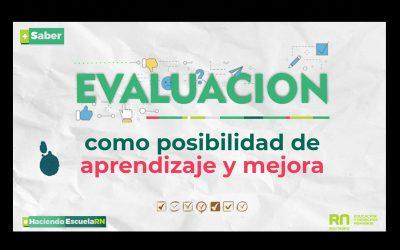 Evaluación-como-posibilidad-de-aprendizaje-y-mejora