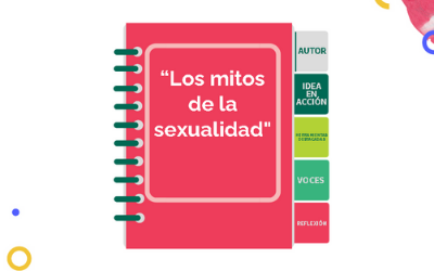 Los mitos de la Sexualidad