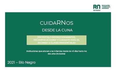Resolucion-1629-21-Cuidarnos-N.Inicial-ANEXO-I