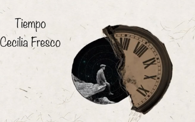 Tiempo de Cecilia Fresco