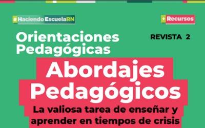 abordajes-pedagogicos-revista-2