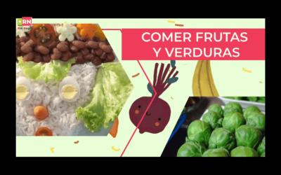 alimentacion-saludable-nutricion