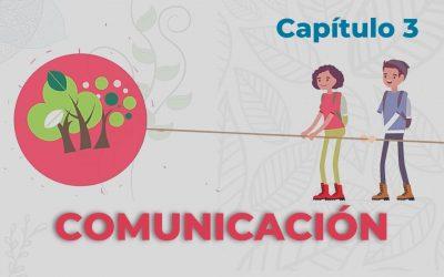 ambientureros-comunicacion