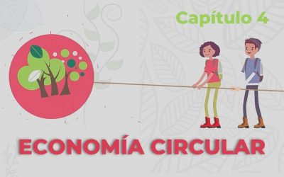 ambientureros-economia-circular