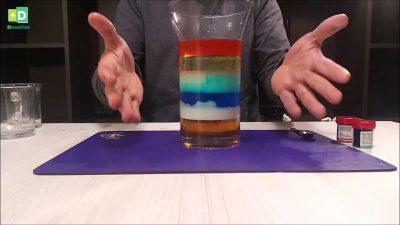 ciencia-y-conciencia-torre-de-líquidos