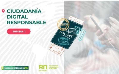 ciudadania-digital-responsable