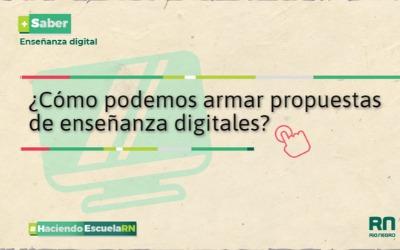 como-armar-propuestas-enseñanza-digitales