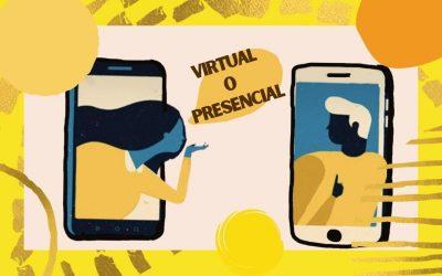 comunicacion-virtual-o-presencial