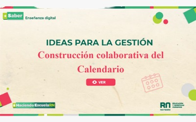 construcción-calendario-th