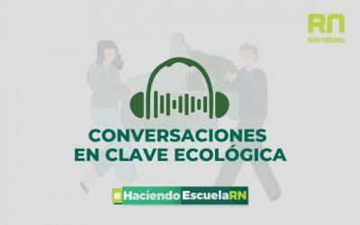 conversaciones-ecologicas-alejandro-gianello