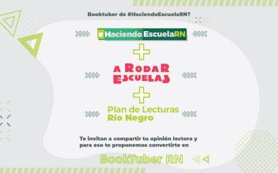convocatoria-booktubersrn