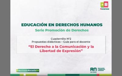 cuadernillo-2-guia-docentes-ddhh