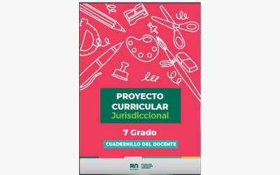 cuadernillo-docente-7mo-grado