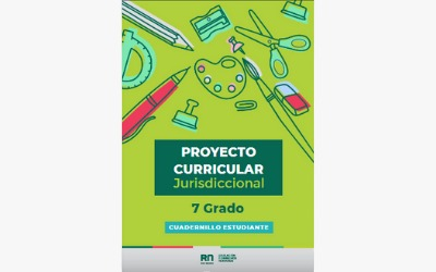 cuadernillo-estudiante-7mo-grado