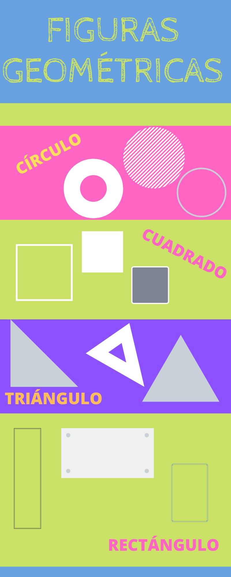 cuerpo-geometricos-gabriela-lillo