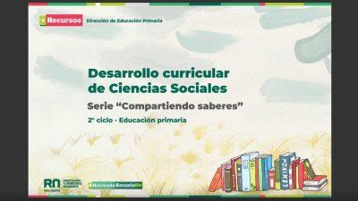 curricular-cs-soc-2