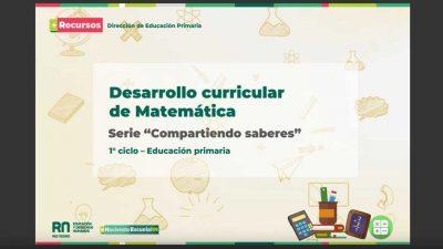 curricular-matematica-1