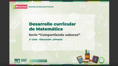 curricular-matematica-2-1
