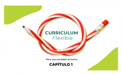 curriculum-flexible-cap-1
