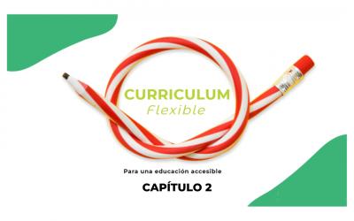 curriculum-flexible-cap-2