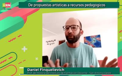 daniel-finquelievich-de-propuestas-artisticas-a-recursos pedagogicos