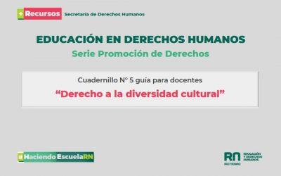ddhh-cuadernillo5-dd-diversidad-cultural-docentes
