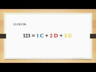 decimal-thumb