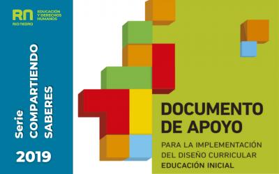 doc-apoyo-implementacion-diseno-curricular-inicial