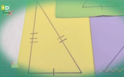 dr-manivela-triangulos