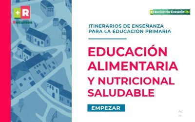 edu-alimentaria-nutricional-saludable