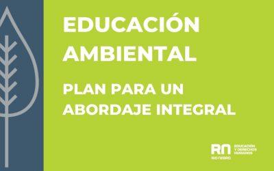 edu-ambiental-plan-abordaje-integral