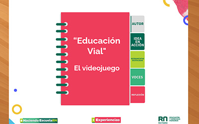educacion-vial