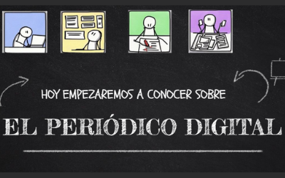 el periodico digital