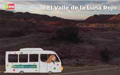 el-valle-de-la-luna-rojo