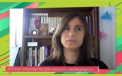 el-vinculo-pedagogico-entornos-digitales
