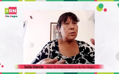 en-primera-persona-julia-garcia