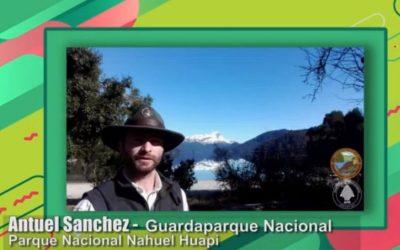 entrevista-antuel-sanchez