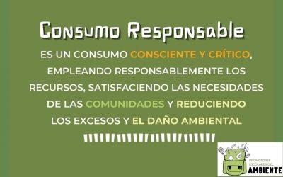 episodio-02-consumo-responsable