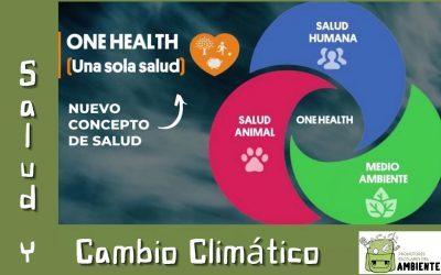 episodio-04-salud-y-cambio-climatico