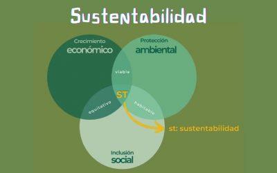 episodio-05-sustentabilidad
