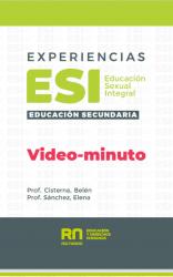 esi-video-minuto