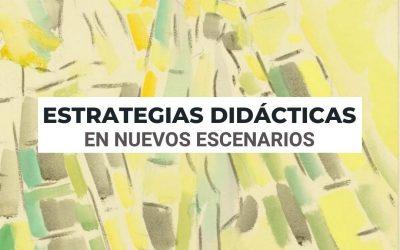 estrategias-didacticas-en-nuevos-escenarios
