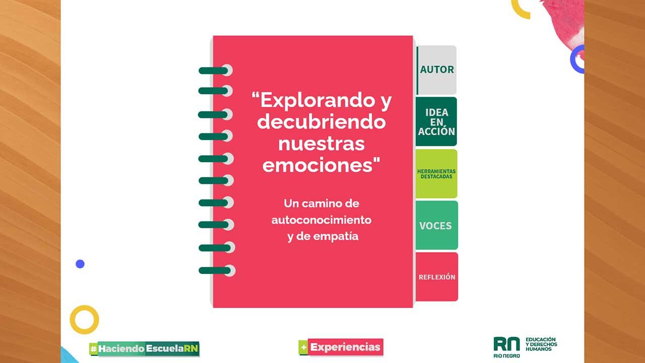 experiencias-docente-1