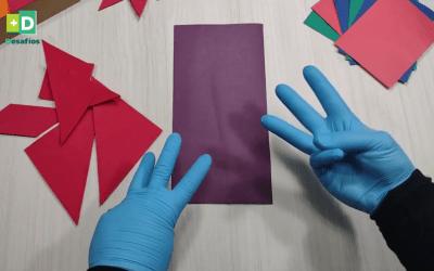 explorando-limites-tangram